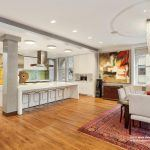 105-hudson-street-penthouse-living