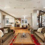 105-hudson-street-penthouse-living2