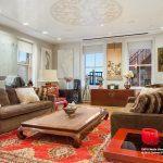 105-hudson-street-penthouse-living3