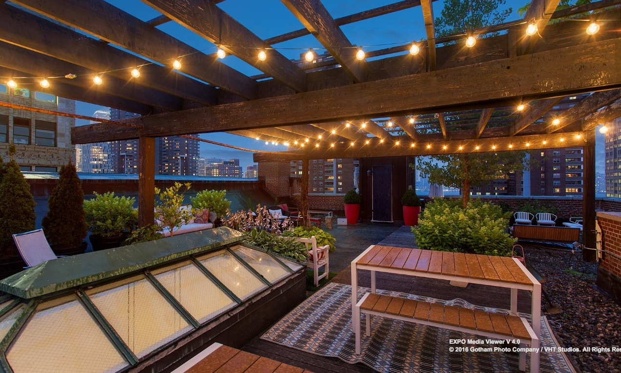 105-hudson-street-penthouse-roofdeck