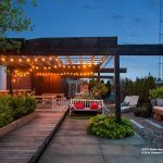 105-hudson-street-penthouse-roofdeck2