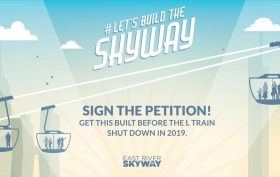 east-river-skyway-petition