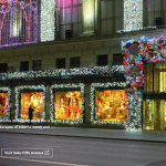 window-wonderland-saks
