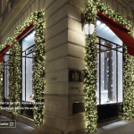 window-wonderland-cartier