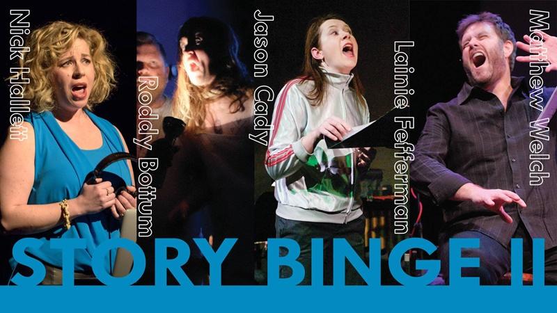 story-binge2