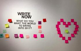 westbeth-write-now