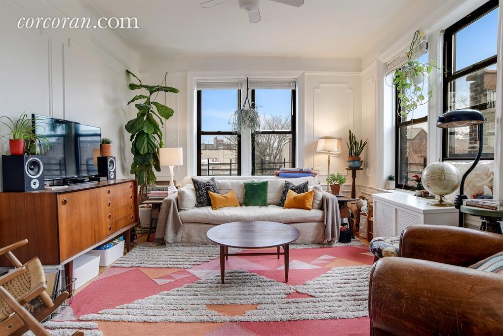 4313 9th Avenue, sunset park, borough park, cool listings