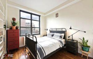 80 metropolitan avenue, condo, core nyc