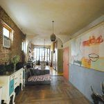 658 Leonard Street, Cool Listings, Greenpoint, Brooklyn, Brooklyn Rental