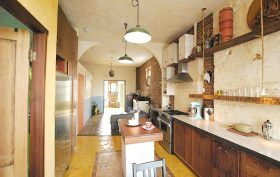 658 Leonard Street, Cool Listings, Greenpoint, Brooklyn, Brooklyn Rental