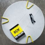 snap, be-elastic