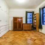 611 west 111th street, morningside heights, co-op