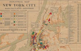 nyc-1922-industry-map-lead