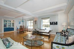 502 park avenue 6g, ivanka trump, ivanka trump apartment