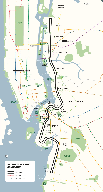 bqx-map