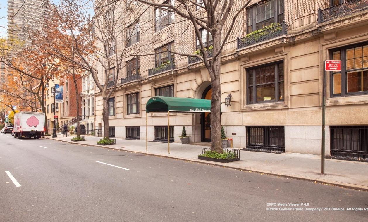 555-park-avenue-facade