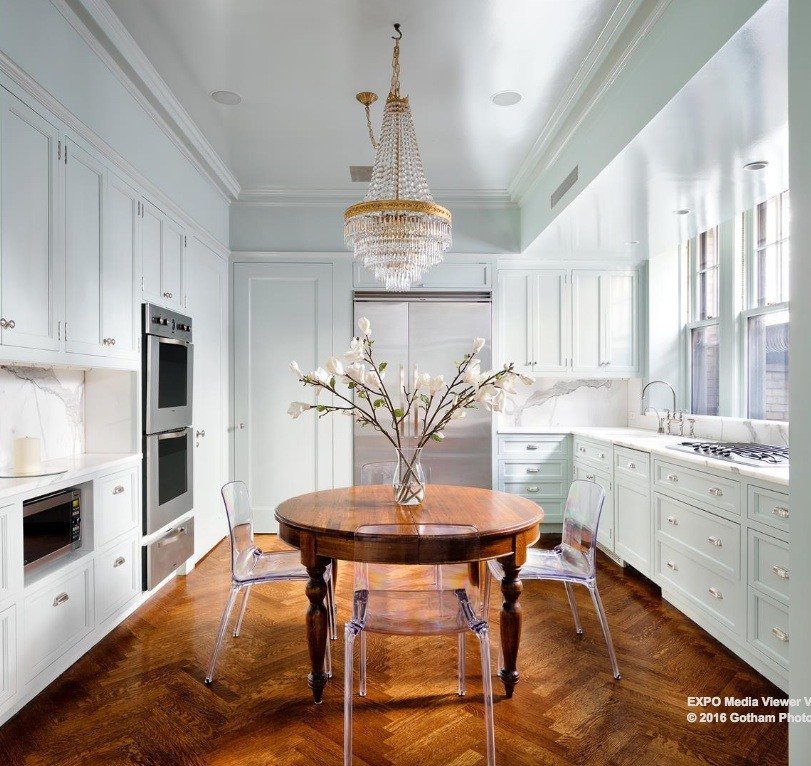 555-park-avenue-kitchen