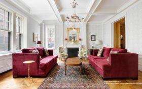 555-park-avenue-living-room