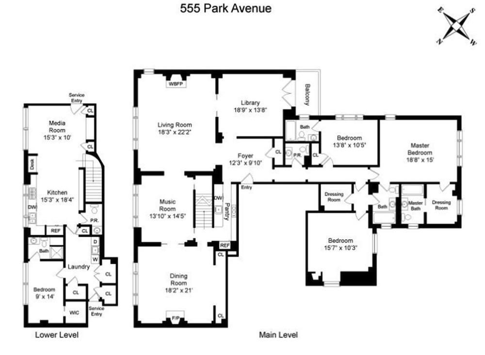 555-park-floorplan