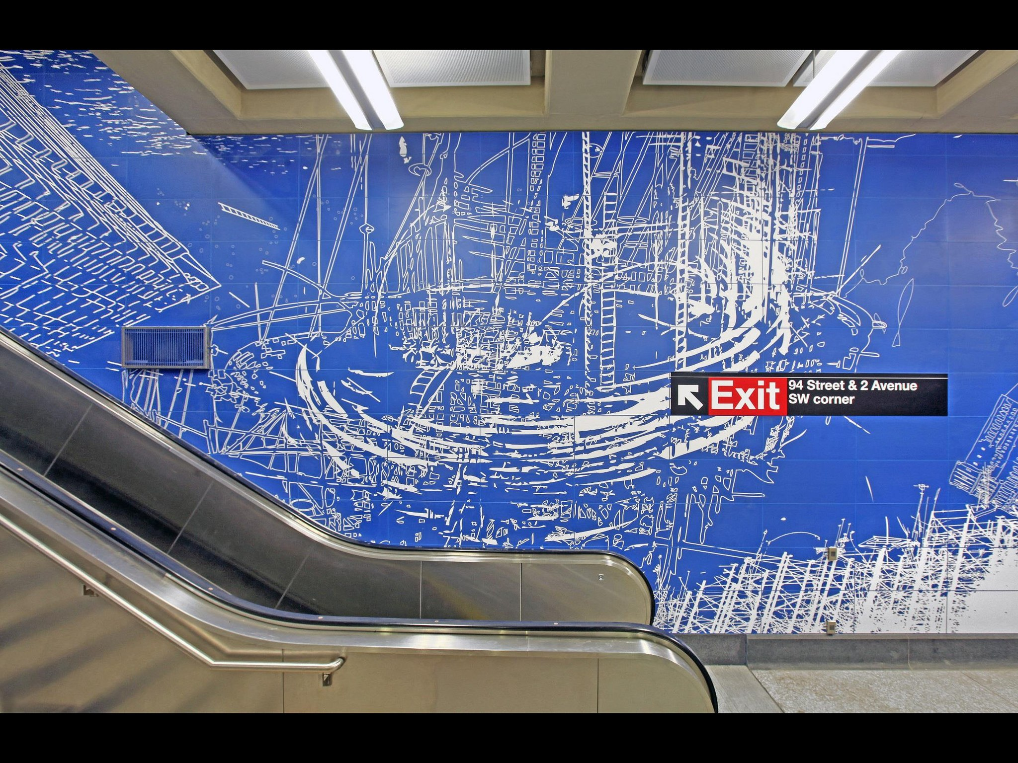second-avenue-subway-art-4