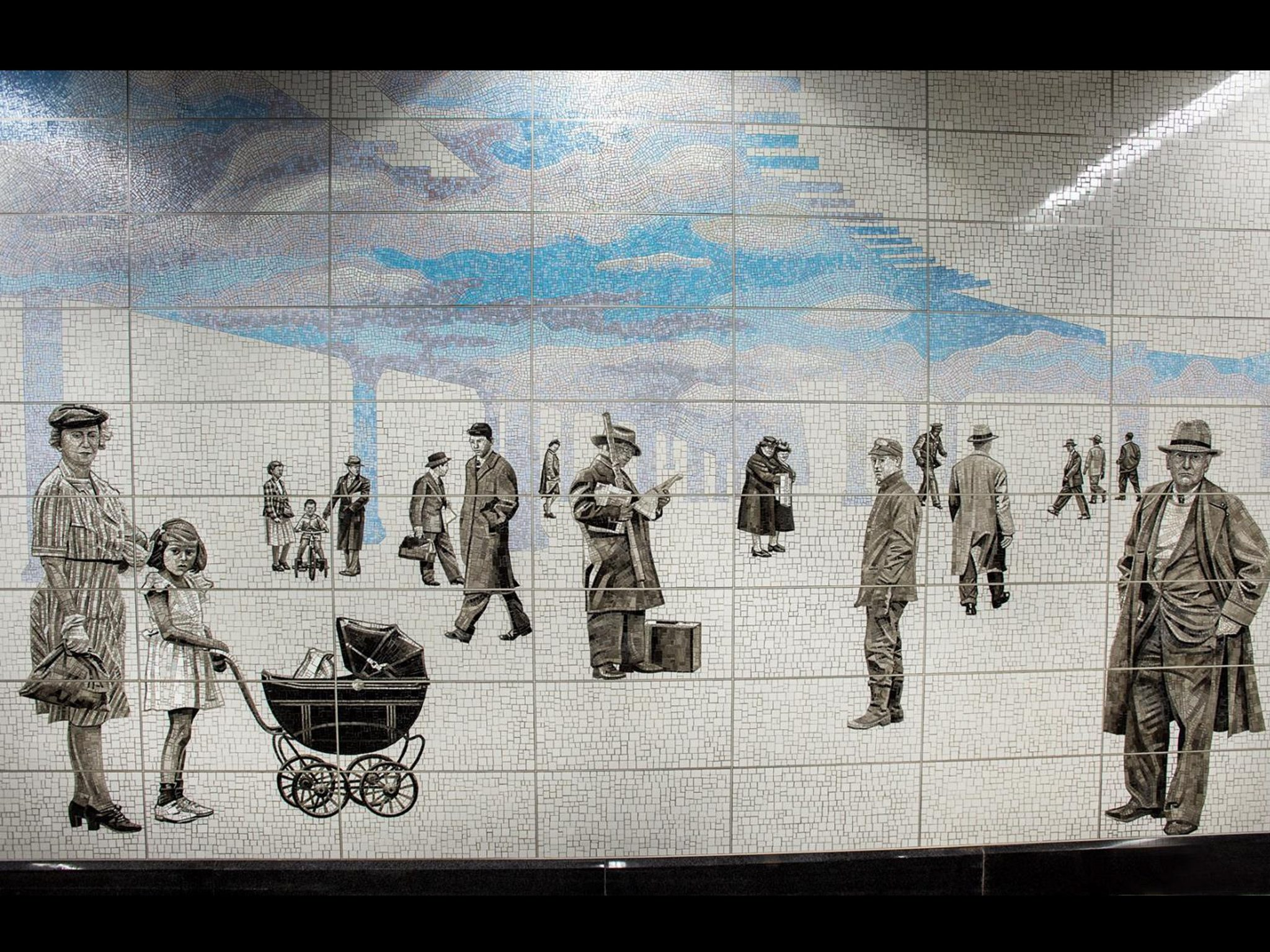 second-avenue-subway-art-12