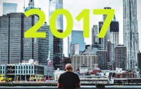 nyc-skyline-downtown-2017
