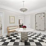 9 Prospect Park West, Park Slope co-op, Chloe Sevigny, Brooklyn celebrities