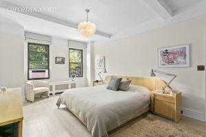 9 Prospect Park West, Park Slope co-op, Chloe Sevigny, Brooklyn celebrities