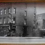 Pete's Tavern, oldest bar NYC, O. Henry NYC, historic speakeasy NYC, James and Karla Murray