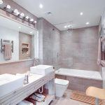 448 West 37th St. 8F