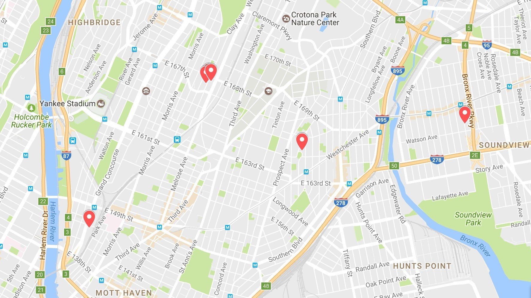 bronx-housing-lotto-december-2016-map