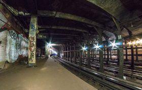 abandoned-subway-line-ny