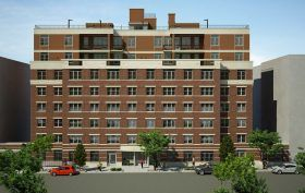 parkadon condominiums, 70 west 139 street