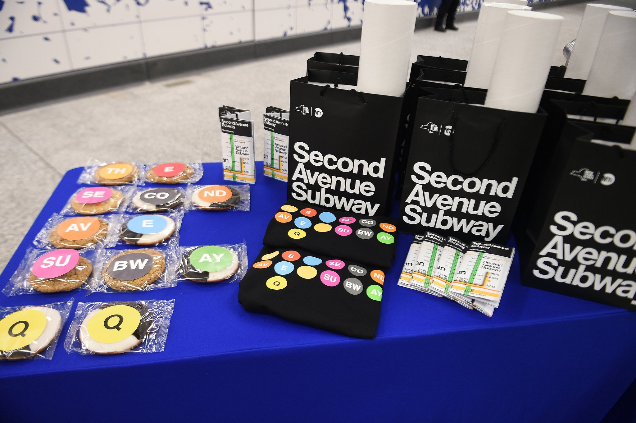 second-avenue-subway-opening-6