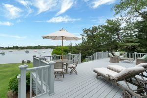67 Scotts Landing Road, Matt Lauer, Celebrities, Hamptons, Seaside cottage, southampton, North Star, cool listings, beach house