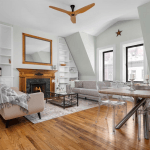 amy schumer upper west side penthouse