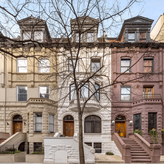 amy schumer finally sheds her upper west side walk up penthouse 6sqft