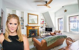 129-west-80th-street-amy-schumer_