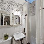18 East 84th Street, Cool Listings, Upper East Side, condo, pre-war, penthouse, T. Keller Donovan