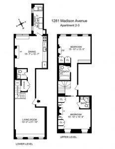 1281-madison-avenue-8