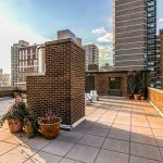 225 East 86th Street, Cool listings, Upper East Side, Yorkville, triplexes, lofts, interiors, rustic, country cottage in the city