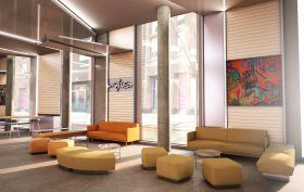 5pointz, Mojo Stumer, 22-44 Jackson Avenue, Long Island City developments
