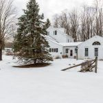 45 Marshall Road, cool listings, dutchess county, upstate
