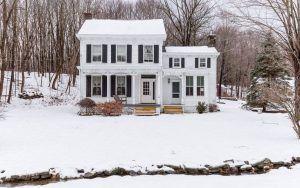 45 Marshall Road, cool listings, dutchess county, upstate