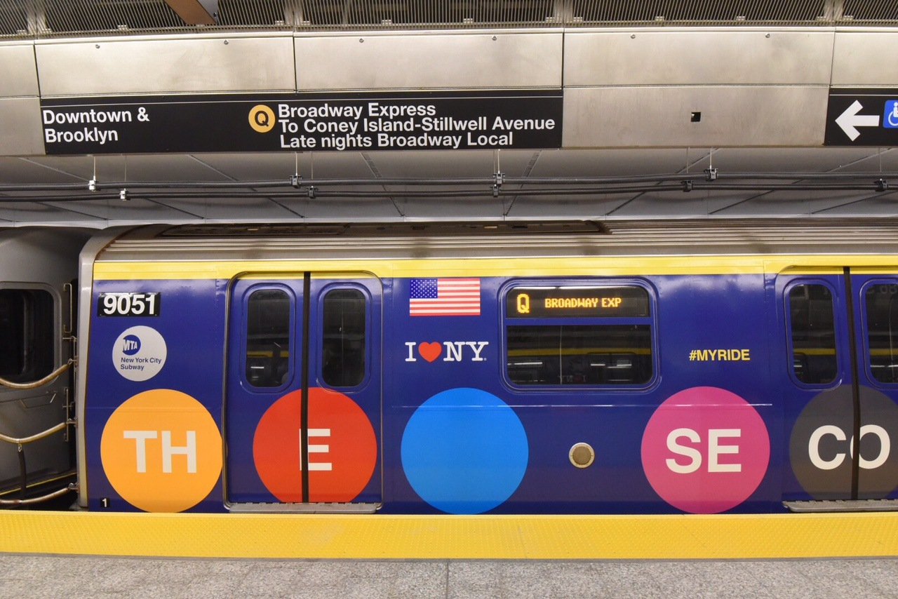 second-avenue-subway-opening-2017-26