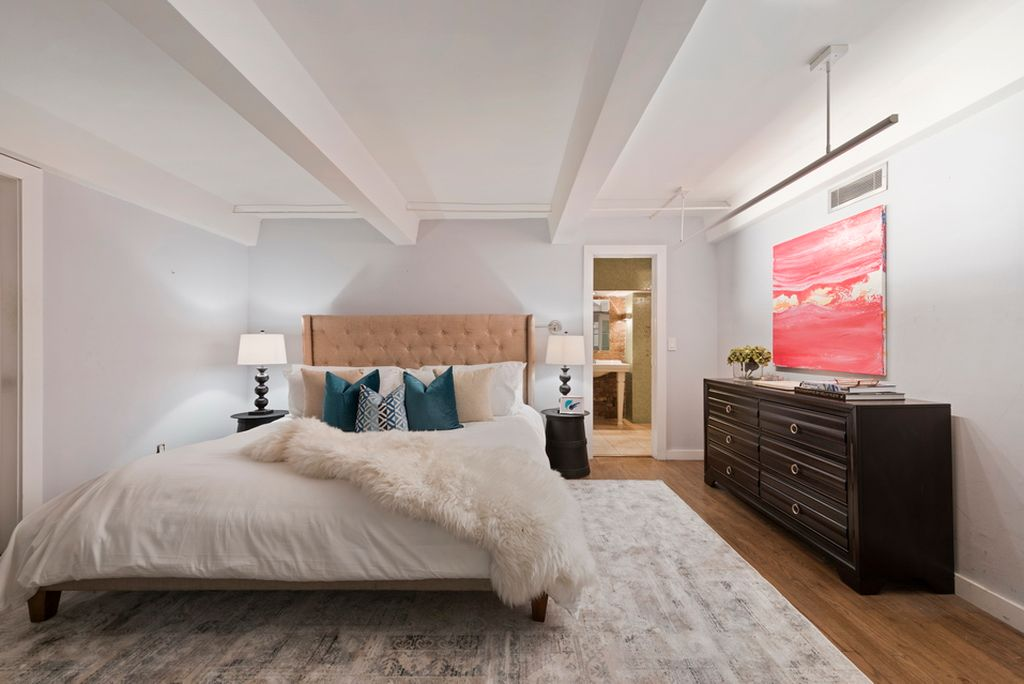 z-68-jane-street-bedroom-1-cu
