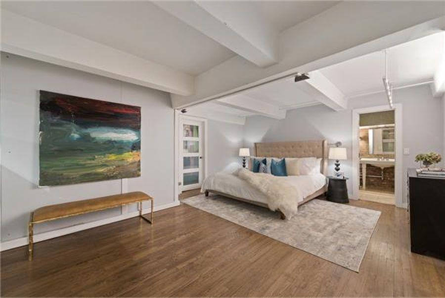 z-68-jane-street-bedroom-1