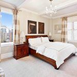 65 east 96th street, cool listings, condos, upper east side, carnegie hill, classic seven