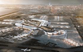 new-jfk-airport
