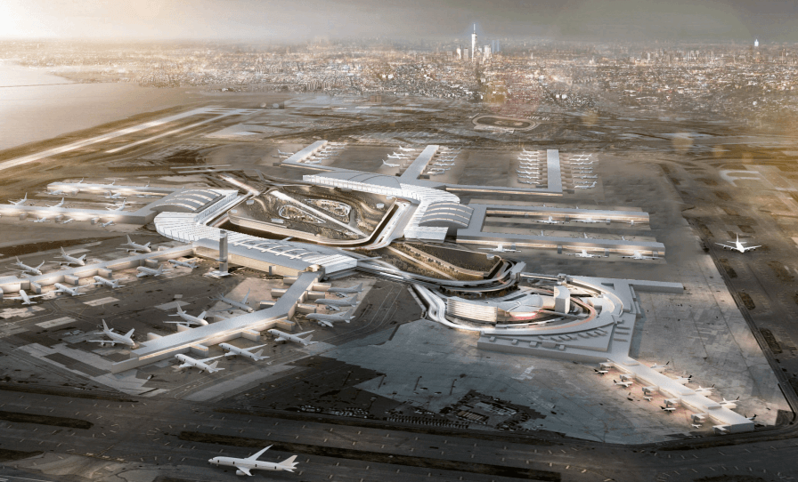new-jfk-airport